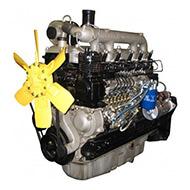 Двигатели для тракторов МТЗ-1221/1221В/1221.2/1221В.2/1221.3/1221В.3