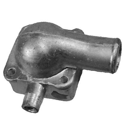 Редуктор пускового двигателя ПД-10 | Советские мотоциклы